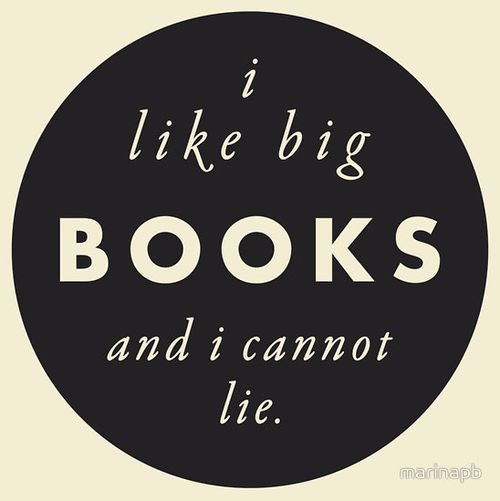 i-like-big-books