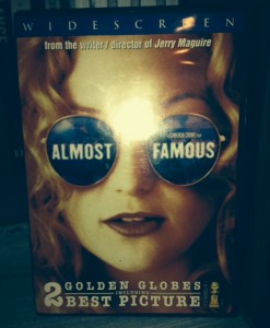 almost famous 2